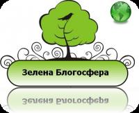 1236867637_387